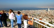 Туры в Измир от Empire Tour