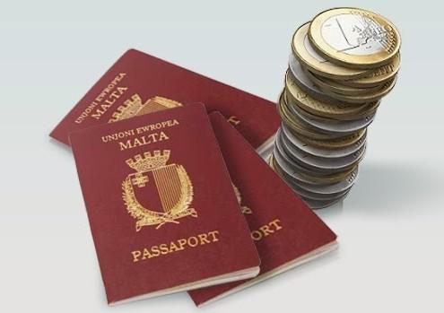 Стоимость гражданства за инвестиции