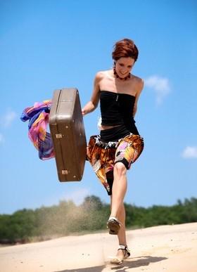 7 правил безупречного багажа