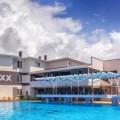 club-отель LEXX в Коктебеле