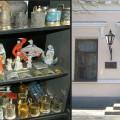 Самые необычные музеи Украины, которые стоит посетить