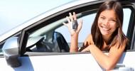Советы начинающему автолюбителю: какой автомобиль выбрать?