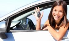 Советы начинающему автолюбителю