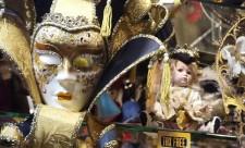 Шоппинг в Венеции: что нужно о нем знать?