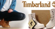 Уход за Тимбами