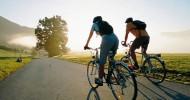 Нюансы при покупкe велосипеда