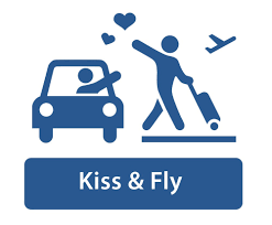 Kiss & Fly