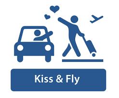 Kiss & Fly
