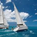 Яхтинг – это безопасно, интересно и комфортно!