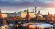 Недорогое проживание в Москве