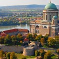 Венгрия – отличный вариант для путешествия
