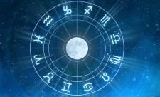 Почему люди верят в гороскопы?