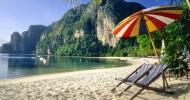 Где лучше отдыхать на Пхукете?
