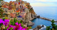 Италия — мечта путешественника