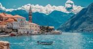 Купить тур в Черногорию по горящим ценам