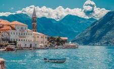 Черногория – страна разнообразной архитектуры, вкусов и цен.