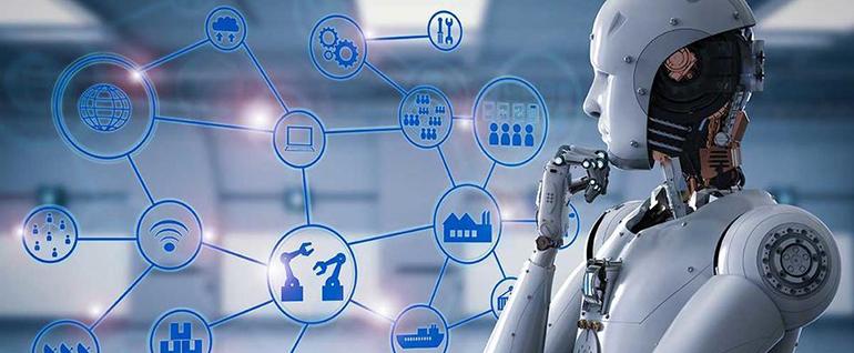 Угрозы искусственного интеллекта: есть ли они