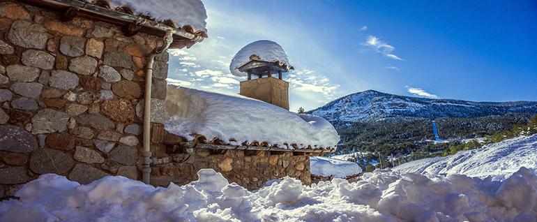 Турция ждет россиян зимой