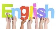 Эффективно учим английский