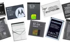 Интересные факты об аккумуляторных батареях