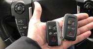 Изготовление автомобильных ключей — ваше конкурентное преимущество