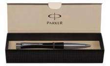 Parker — лучший выбор для письма