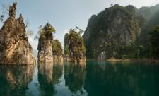 Самые живописные места Таиланда для фото