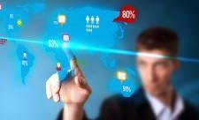 Реклама в интернете: SEO или социальные сети